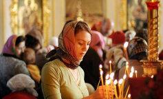 Суворі заборони 25 вересня — День Артамона: що категорично не можна робити в це свято