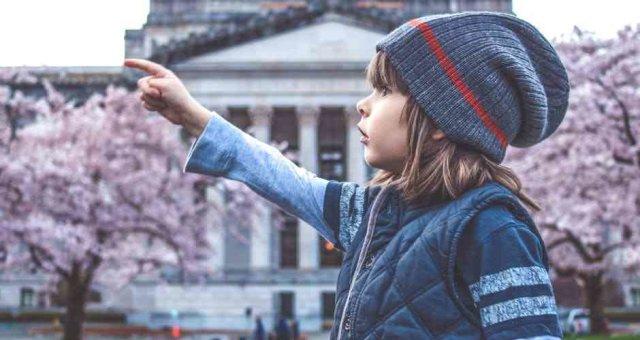 почему ребенок лжет ребенок постоянно врет детская ложь что делать если ребенок врет