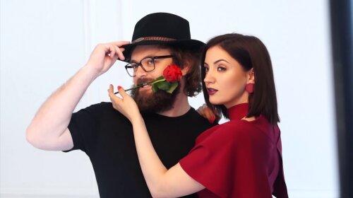 Ольга Цибульская, певица, рейдер, концерт, поклонники
