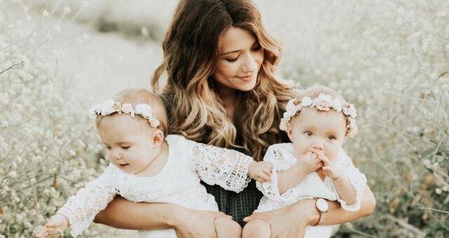 Знаки Зодиака, которые становятся лучшими мамами на свете