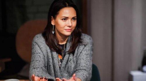 Матвеева рассказала о беде в семье