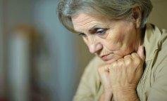 Знаки Зодиака, которым грозит бедная старость