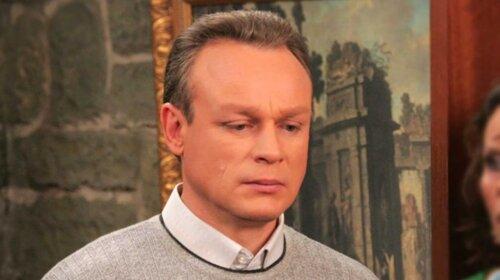 Таким його любила Заворотнюк: Жигунов показав себе в молодості — час добряче пошарпав (ФОТО)
