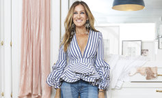 c-crop-sjp-x-net-a-porter-exclusive