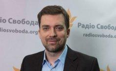 андрей завгороднюк, новый министр оброны Украины