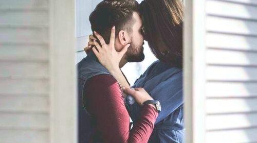 Мужчина – Лев и Женщина – Рыбы: есть ли вероятность счастливого брака?