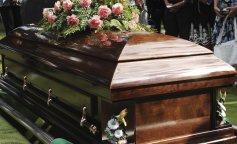 Уникальный случай: женщина родила ребенка после своей смерти