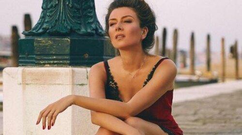 Прощай, муженек, ухожу к бывшему?! Жанна Бадоева заявила, что Алан Бадоев все еще ее любит – «мечтать не вредно»