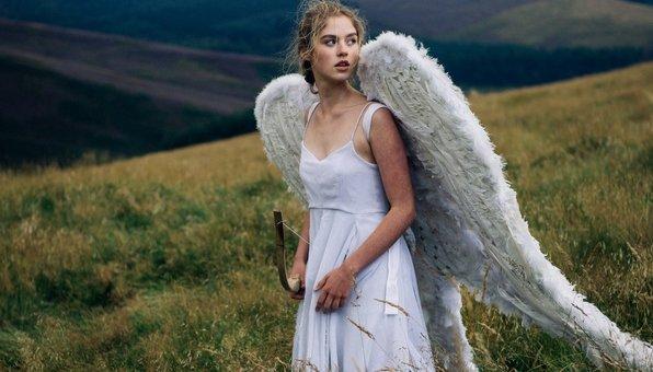 devushka-angel-luk