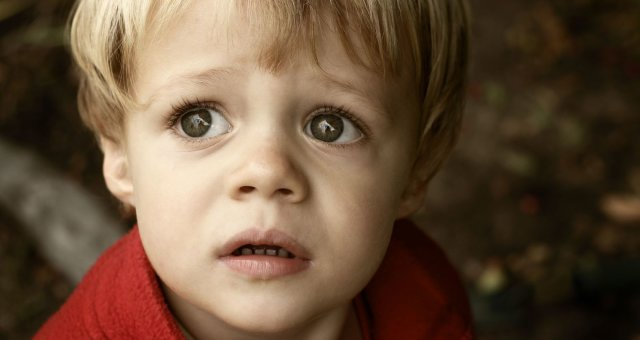 ter-que-les-enfants-aient-peur-du-terrorisme_5569003