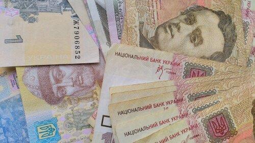 Украинские медики получили нищенские оклады вместо обещанных 300%-х доплат
