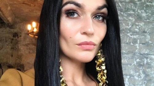 Скандальна Альона Водонаєва порівняла Ольгу Бузову з Аллою Пугачовою, але цим вона її принизила