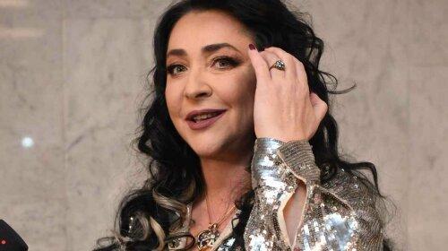 Змарніла Лоліта Мілявська показала обличчя крупним планом: як виглядає співачка без макіяжу і ретуші