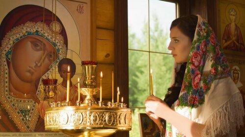Прикмети на 23 жовтня — День Євлампія: що категорично не можна робити в це свято
