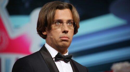 Галкін їм не батько: в Мережі знайшли чоловіка, який схожий на дітей Алли Пугачової – подібність, яке розкрило багаторічну таємницю Примадонни (ФОТО)