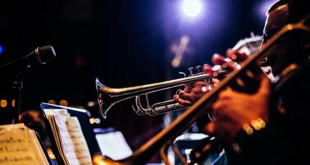концерты в киеве, ноябрь, мероприятия
