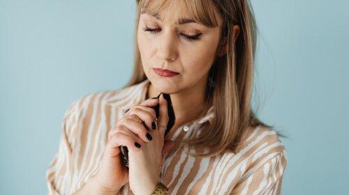 Рак губы: онколог назвала симптомы и факторы риска развития опасного заболевания