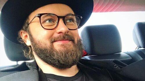 """""""Когда-то ждал ее целый день"""": DZIDZIO признался, что в юности смотрел эротику на польском канале"""
