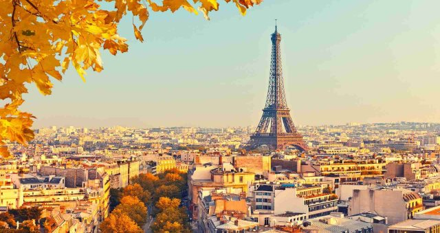 hi_FOTOLIA-Paris-Autumn-NEW