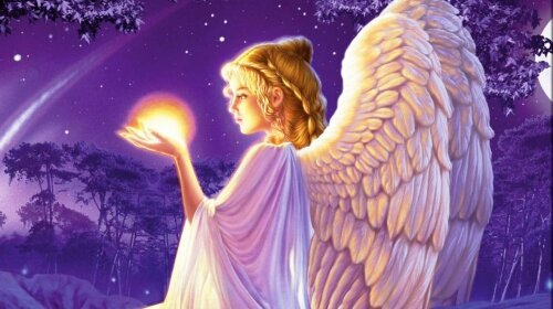 Знаки Зодиака и ангел-хранитель