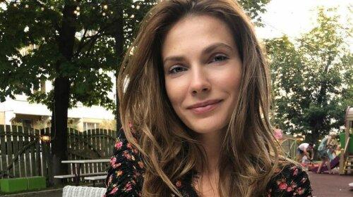 Старшая дочь Ольги Сумской удивила невообразимым сходством с мамой: как две капли воды