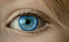Бачити на 120% і навіть більше: найдієвіші методи покращити зір