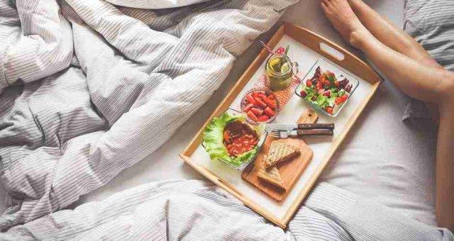 как похудеть без диет как быстро похудеть
