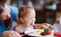 Healthy-eating-for-kids-1000×605