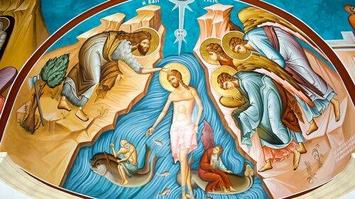 Mural_-_Jesus_Baptism-1-1250×833