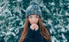 Bella-Nani-Winter-Hair-Care-Tips-1170×780