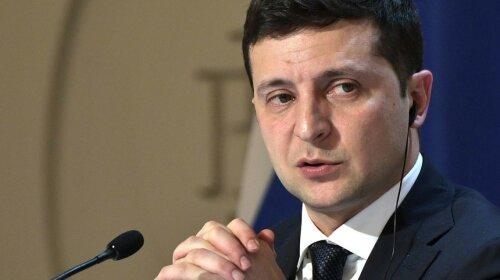 Украина настаивает на извинениях: Владимир Зеленский сделал новое заявление по делу сбитого Боинга