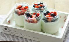 kak-sdelat-jogurt-doma