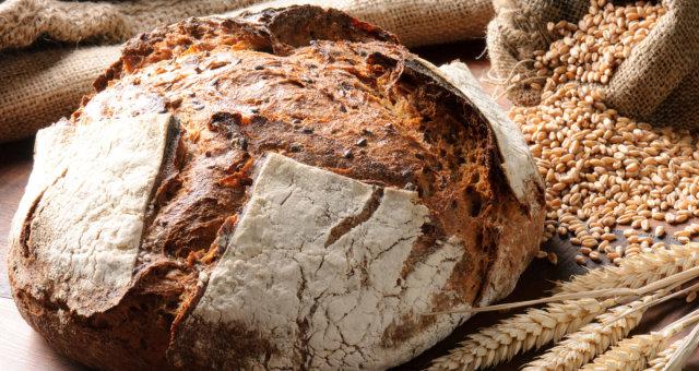 что добавляют производители в хлеб шокирующая правда
