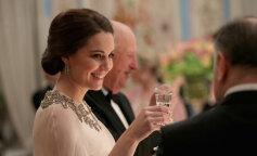 Как всегда выглядеть по-королевски: основные секреты безупречного стиля Кейт Миддлтон