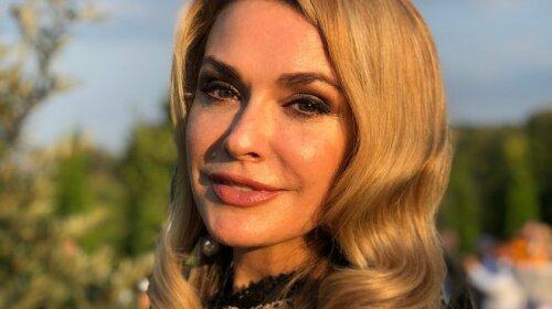 Борисюку на радость: Ольга Сумская поразила Сеть цветущим видом: как выглядит звезда в 53 года