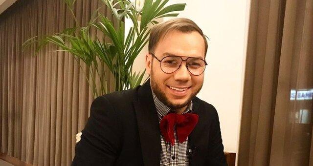 Андре Тан, мода