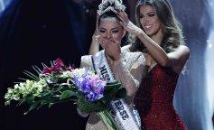 APTOPIX_Miss_Universe_S_(1)