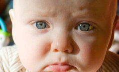 baby_face_by_meata_d389uyb-fullview