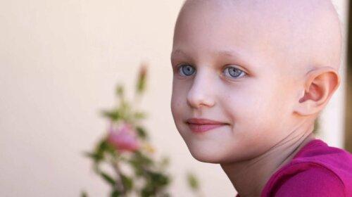 Стало известно, какие условия в детстве могут стать причиной самого распространенного рака