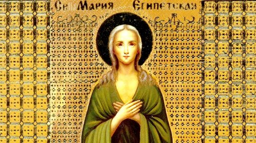 Приметы на 14 апреля — день Марии, женский праздник