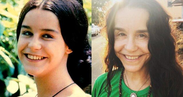 Луселия Сантуш, Рабыня Изаура