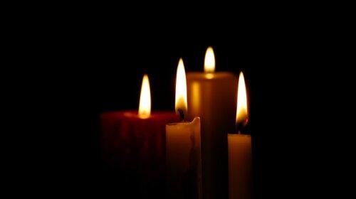 Поранення, несумісні з життям: у США вбили актора Томаса Джеффресона Берда