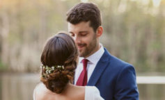 Мужчина-Лев и женщина-Дева: возможен ли крепкий брак?