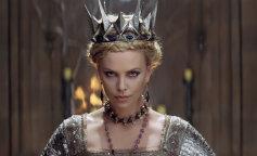 Вчені відтворили зовнішність найкрасивішої королеви епохи Ренесансу