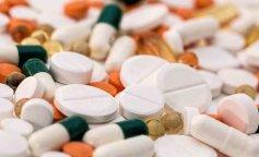 headache-pain-pills-medication-159211