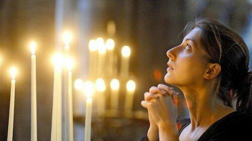 Прикмети на 24 жовтня — День Філіпа: що категорично не можна робити в це свято