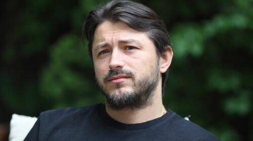 Син Сергія Притули святкує 12-річчя: як зараз виглядає хлопчик