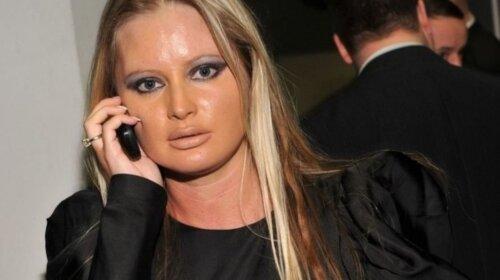Пила парфуми: Дана Борисова зізналася, що з нею сталося під час виходу з запою