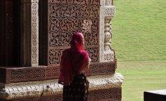 india-3657822_960_720