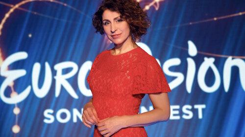 Надежда Матвеева, Евровидение 2019, Нацотбор